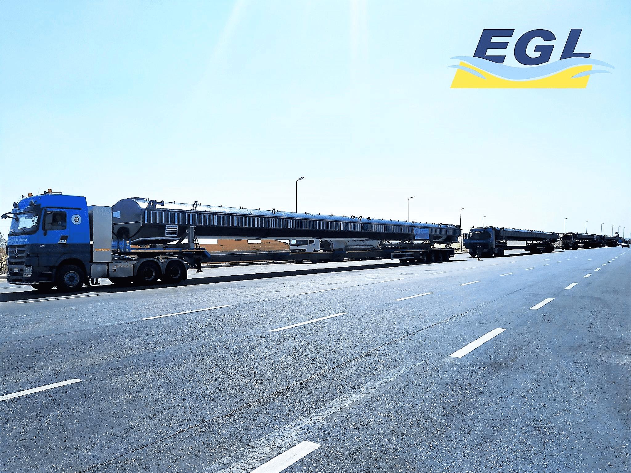 ODC Cargo